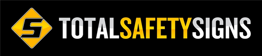 Back to Total Safety Signs Home Page